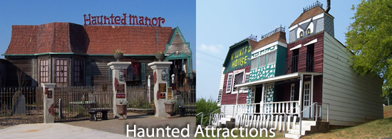 d-Haunted-Attractionsr-550x196-1.jpg