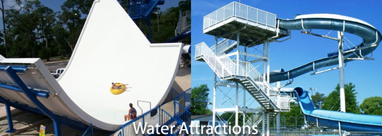 f-Water-Attractions-550x196-1.jpg